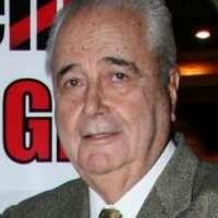 Alfredo Davicce