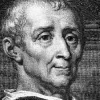 Charles de Montesquieu