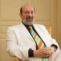 Ernesto Beibe