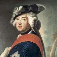 Federico El Grande