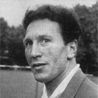 Franz Stampfl