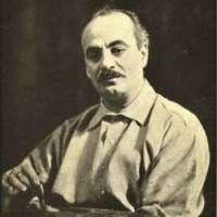 Gibrán Gibrán Jalil