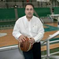 Gustavo Aranzana