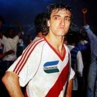 Jorge Pipa Higuain