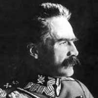 Józef Pilsudski