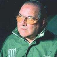 Luis Garisto