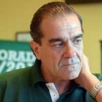 Miguel Volcan Sánchez