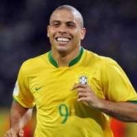 Ronaldo Luís Nazário