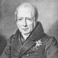 Wilhelm Humboldt
