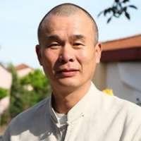 Yuan Tze